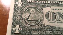 Il mini-dollaro aiuta Wall Street e frena l'Europa