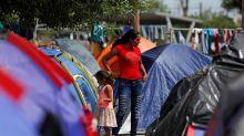 Guatemala espera llegada de más migrantes desde EEUU que podrían solicitar asilo