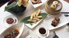 全球25間最佳高級餐廳 香港天龍軒排名第23