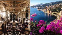 De tirar o fôlego! Conheça os 10 lugares mais instagramáveis da Europa