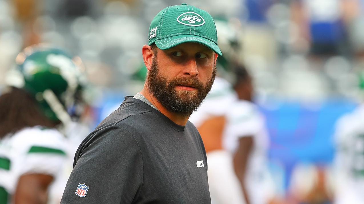 f568dae3 New York Jets | Bleacher Report | Latest News, Scores, Stats and ...