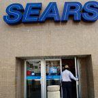 Sears Estate Sues Ex-CEO, Mnuchin For Allegedly Stealing Billions
