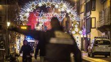 Strasbourg : itinéraire meurtrier en plein centre-ville