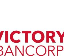 The Victory Bancorp, Inc.Second Quarter Earnings