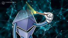 ETH Stolen From Crypto Exchange Cryptopia Moved, Portion Deposited on Exchange