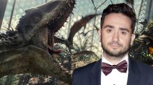 Jurassic World 2 Finds A Director