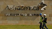 AstraZeneca braces for coronavirus hit, but no impact so far