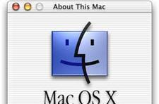 The sordid past of Mac OS X