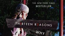 Livro '13 Reasons Why' é proibido em escolas americanas depois de suicídio de alunos
