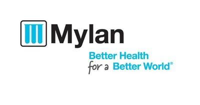 News post image: Mylan and Pfizer Provide Update Regarding Proposed Combination of Mylan and Upjohn