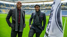 Okocha and Oliseh to join StarTimes & Bundesliga Legends Tour to Africa
