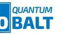 Quantum Cobalt Corp - Announces Schmidt as CEO