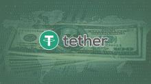 Criptovalute: Bitfinex e Tether coinvolti in più filoni d'indagine