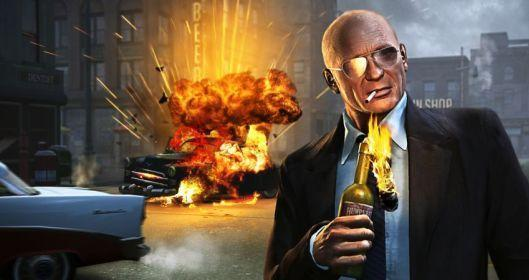 Mafia 2 unlikely to be profitable, Pachter says