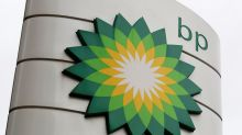 BP targeted with first shareholder resolution on climate goals