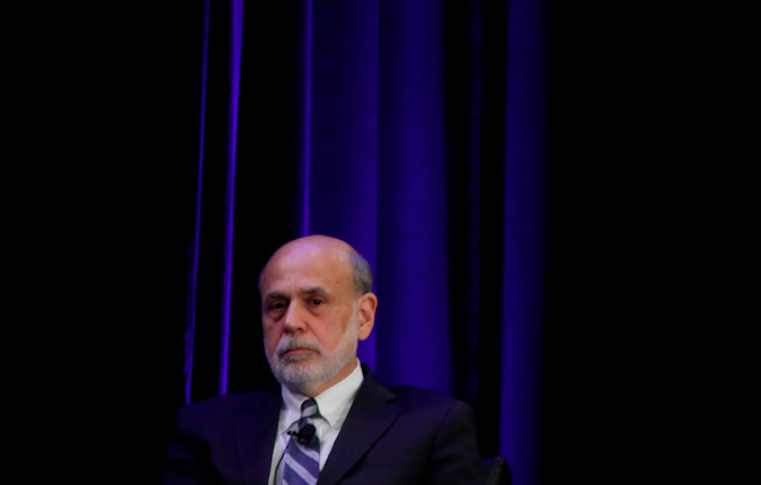 5 major themes from this year's largest gathering of economists