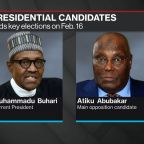 Nigeria's Election Has Split Analysts Down the Middle