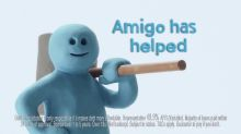 Lender Amigo seeks buyer amid increased pressure from regulators