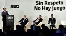 Grupo Prisa -El País- posterga hasta el 2022 vencimiento de su pesada deuda
