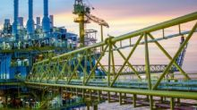 Natural Gas Weekly Price Forecast – Natural Gas Breaks Two Dollars