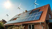 5 Clean Energy ETFs to Buy for 2019