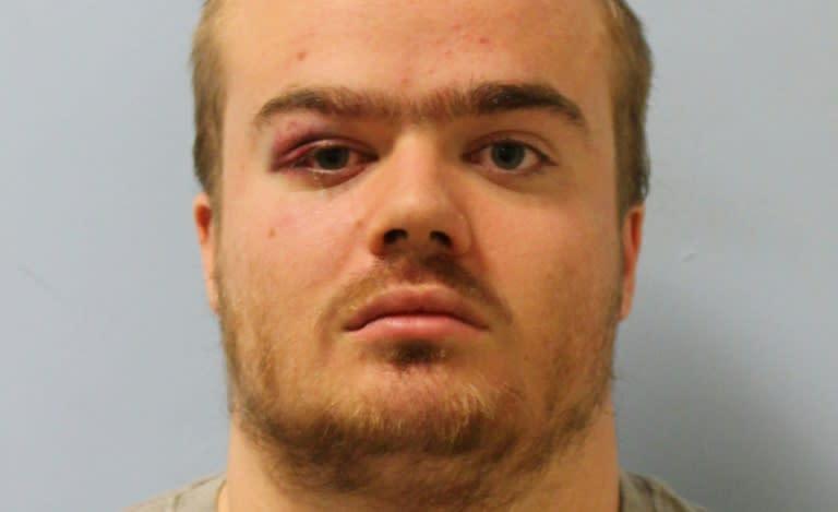 Jonty Bravery, 18, has pleaded guilty to attempted murder