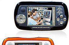 Sunconnection kicks out handheld PMP / do-it-all, smells like N-Gage