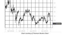 Call Traders Eye Biotech Stock's Big Drop