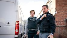 'Line Of Duty' series 6 episode 7 recap: Finale 'definately' falls flat as 'H' is unmasked at last