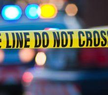 Coroner identifies Columbia man police say was fatally shot in self defense