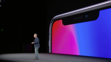 Highlights from Apple's iPhone event