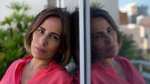 Gloria Pires vai receber R$ 40 mil por danos morais em ação contra empresa de cosméticos