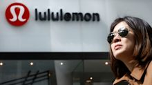 How Lululemon is avoiding China tariff trouble