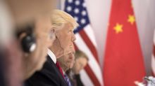 Trump Records Shed New Light on Chinese Business Pursuits