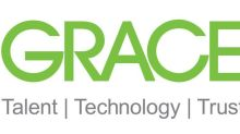 Grace Licenses UNIPOL® PP Process Technology to Enter Engineering Pte Ltd.