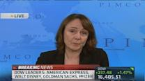 Pimco's Maisonneuve: Will be room in portfolio for equiti...