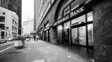 First Republic Bank's (FRC) Shares March Higher, Can It Continue?