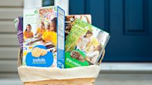 You can now order Girl Scout Cookies online for home delivery