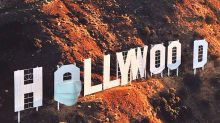 Film, TV Production Can Resume in California June 12