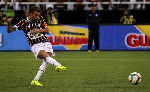 Fluminense, Flamengo, Vasco, Botafogo: prognósticos da Abertura da Taça Rio Aqui!