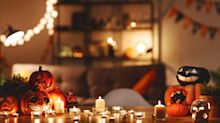 Save up to 40% on fall decorations with Wayfair's Seasonal Decor Clearance event