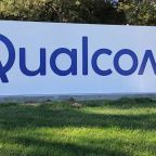 Here's What We Like About QUALCOMM's (NASDAQ:QCOM) Upcoming Dividend