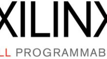 Xilinx Reports Record Revenues; Ninth Consecutive Quarter Of Revenue Growth