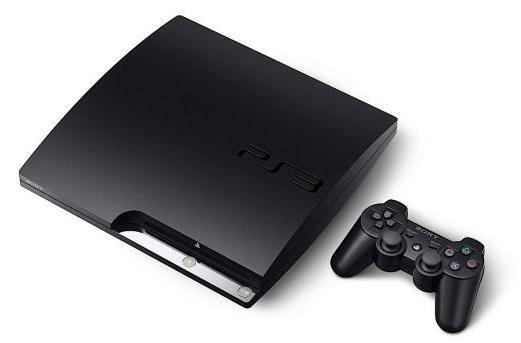Enterbrain: Wii sells 9 million in Japan, PS3 sells 4 million