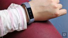 隨著 Fitbit 推出新的企業解決方案,該品牌似乎逐漸將重心轉向健康管理市場