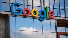Mulheres entram com ação coletiva contra Google por diferenças salariais