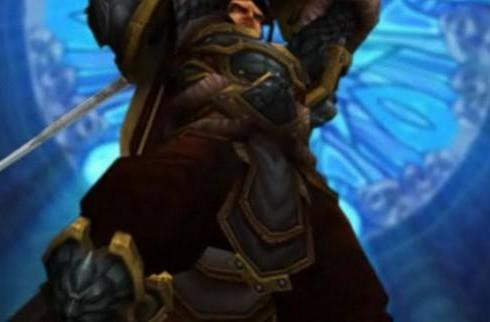 Why Varian Wrynn is a fool (and why it may not matter)