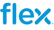 Flex Announces Date for First Quarter Fiscal 2021 Earnings Call