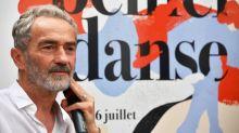 Cinq détenues des Baumettes dansent avec Angelin Preljocaj à Montpellier