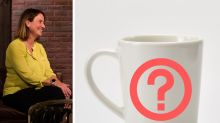 The mug that got 10 million views and crashed a website
